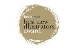 Booktrust Best New Illustrators Award