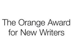 Orange Award for New Writers