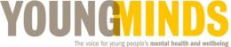 YoungMinds Award