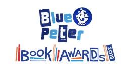 Blue Peter Book Awards 2006