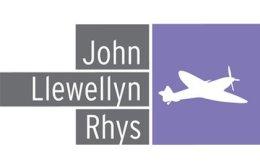 John Llewellyn Rhys Prize