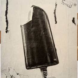 ART BASEL MIAMI, Stand S3