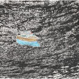 Ena Swansea: New Paintings