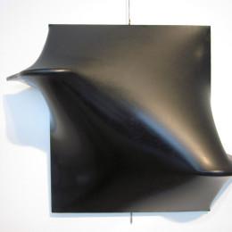 THE SALON: ART + DESIGN 2012