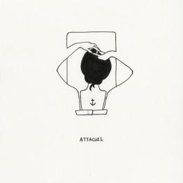 Attaches