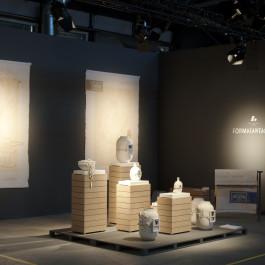 Design Miami/Basel 2011