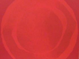 cromofilia vs cromofobia: investigações da cor