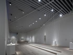photo: kioku keizo / photo courtesy: mori art museum, tokyo