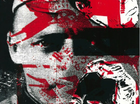 arte é a última esperança: postal action and other actions of paulo bruscky