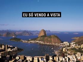 mostra carioca