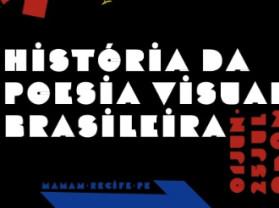 meios e processos | história da poesia visual brasileira
