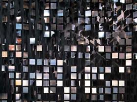 20 bienal de arte paiz | ordinario/extraordinario: la democratización del arte o la voluntad de cambiar las cosas