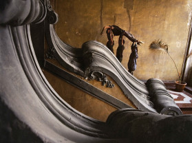 57th international art exhibition - la biennale di venezia