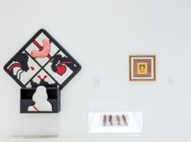 memorias del subdesarrollo: el giro descolonial en el arte de américa latina, 1960–1985