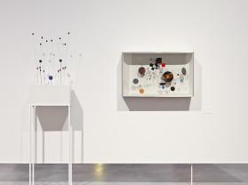o outro trans-atlântico - arte ótica e cinética no Leste Europeu e na América Latina entre os anos 1950 e 1970