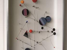 gambiólogos 3.2: maquinações - artistas, máquinas e a invenção do cotidiano