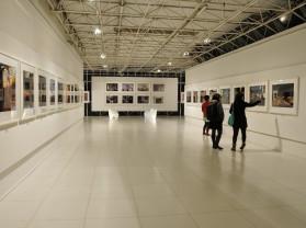 mac21 - um museu do novo século
