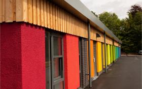 St. Leonards Primary School