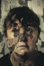 The Final Project [Sandwiched Portraits 3], 1991 - 1992