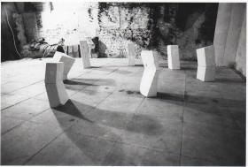 Seven Odd Chalks, 1978