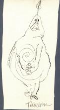 Petulant Ubu, 1964