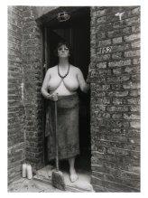 Remodelling Photo History: Colonization, 1981