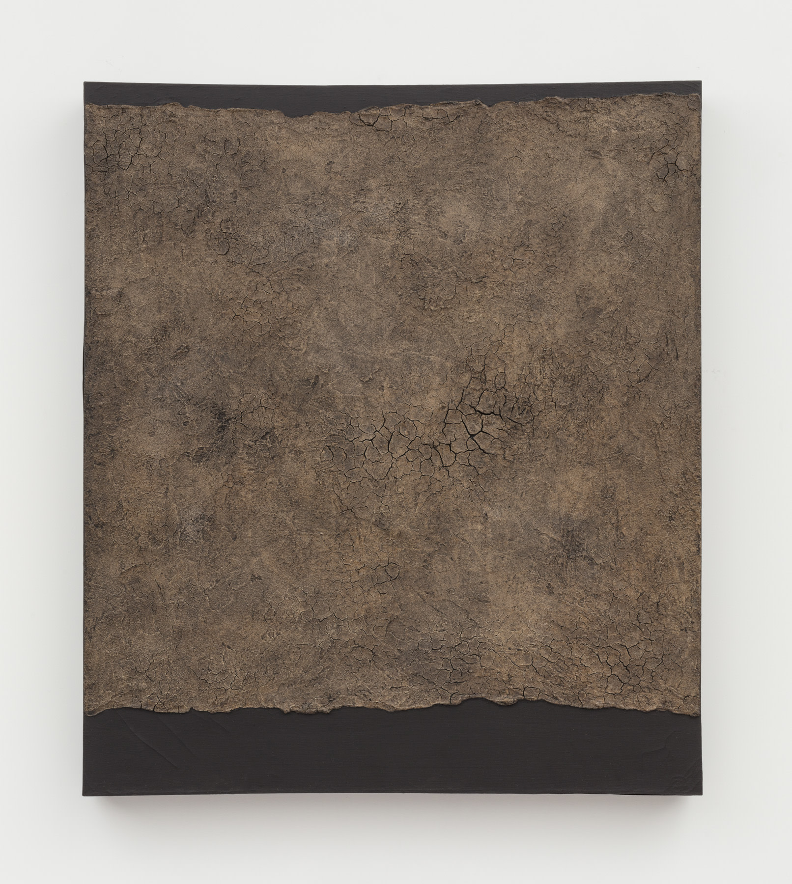 Terra Mancha, 1964