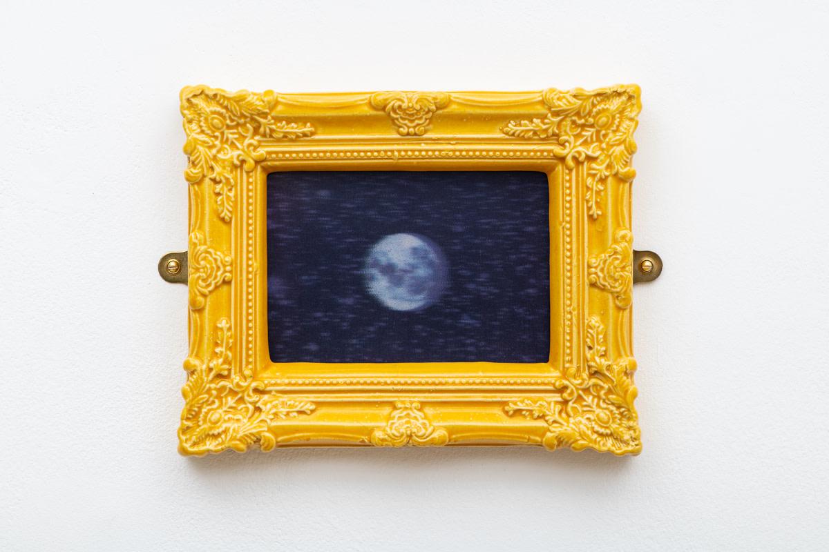 Moon, 2015
