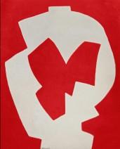 Serge Poliakoff, Composition, 1968