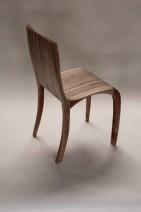 Jonathan Field, Calliper Chair, 2015