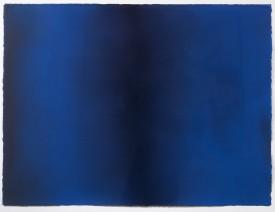 Anish Kapoor, Untitled, 2001