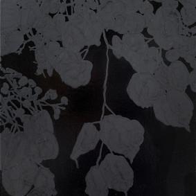 Alone in the dark, 2013