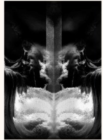 Leif Podhajsky, A Blade of Time, 2013