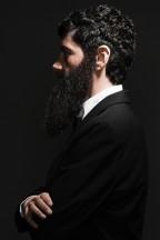 Herzl II, 2015