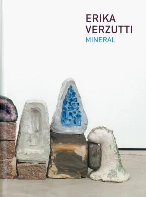 Erika Verzutti