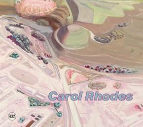 Carol Rhodes