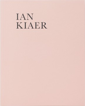 Ian Kiaer