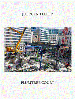 Juergen Teller: Plumtree Court