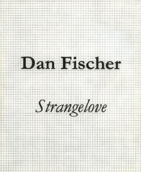 Dan Fischer