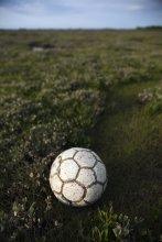 Found Football