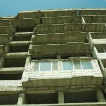 Bucharest 4