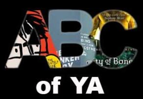 The ABC of YA