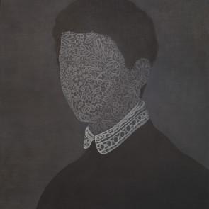 Alberto Galvez, La mascara de Bronzino