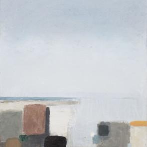 Keith Purser 'Light'
