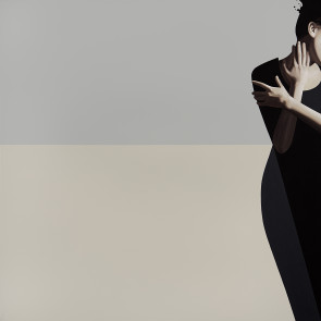 Erin Cone, Unmoved 2