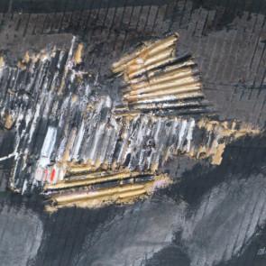 Arthur Aeschbacher, Composition, 1958
