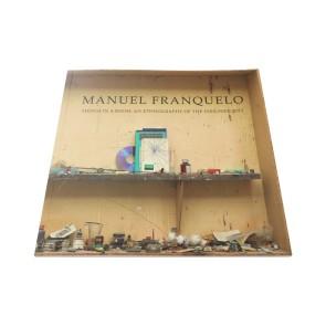 Manuel Franquelo