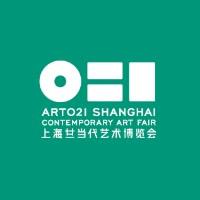 ART021