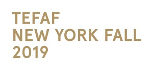 TEFAF New York Fall