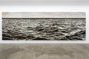 YOAN CAPOTE: On the Horizon: Contemporary Cuban Art from the Jorge M. Pérez Collection